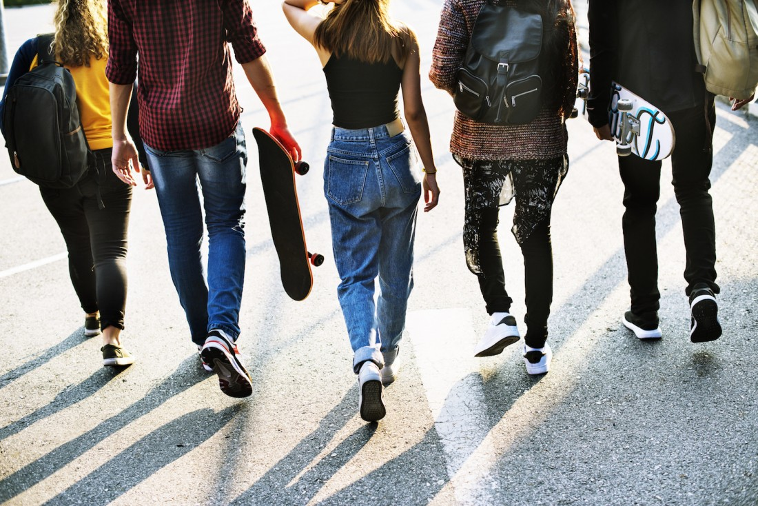 Teenage Substance Abuse - Counseling & Addiction Recovery Blog | Jobi Center for Counseling - Jobi_Blog