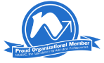 Association for Addiction Professionals logo